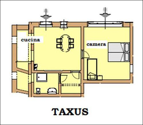 appartement-taxus